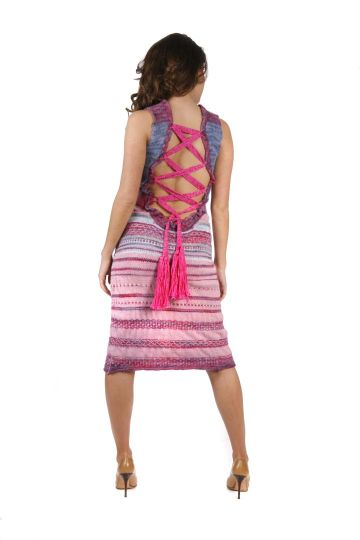 Теги: вязание вязание спицами платье вязаное платье спицами - Комментарии.