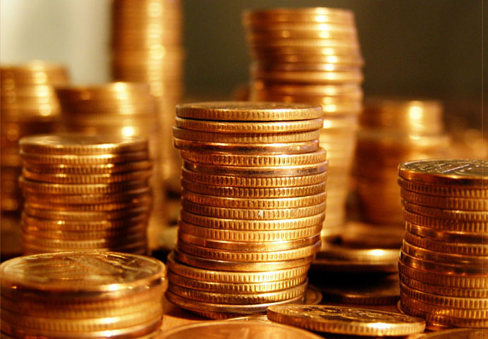Курс доллара в магадане