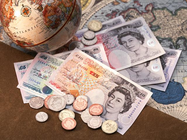 Как зарабатывать на курсе валют