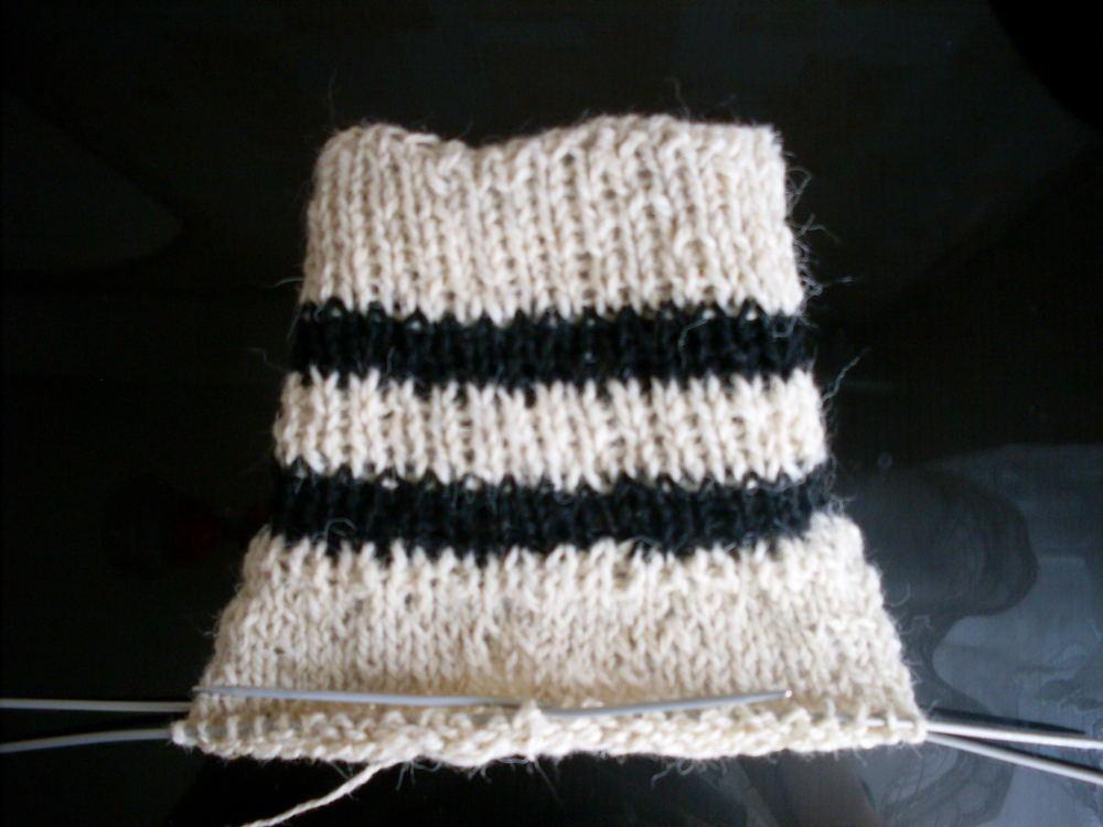 Вязание спицами. Схемы вязания, модели и узоры спицами 62