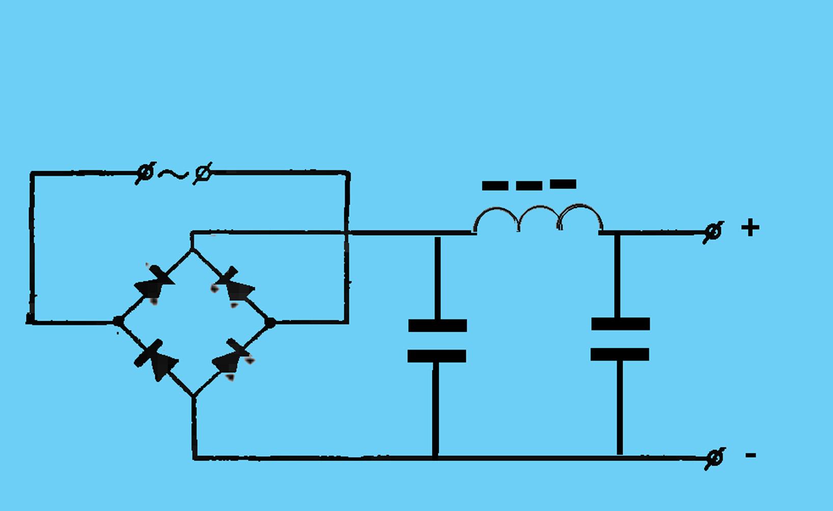 электрическая схема монитора benq t705