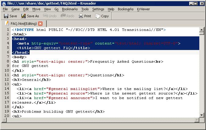 Как сделать фон странице в html
