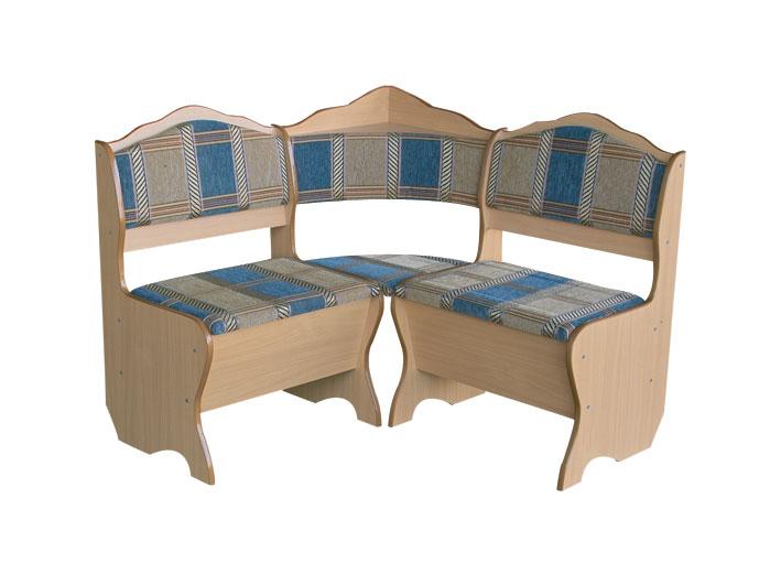 Стол рабочий угловой для школьника - мебель в Москве/Санкт-Петербурге