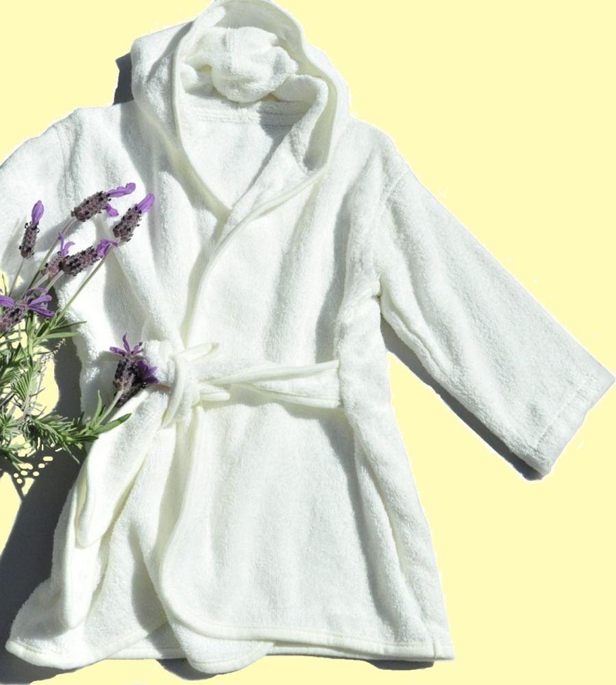 Пальто вязанное рельефным узором