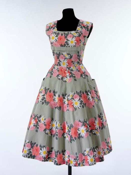 Платье шить новогоднее - Все о моде