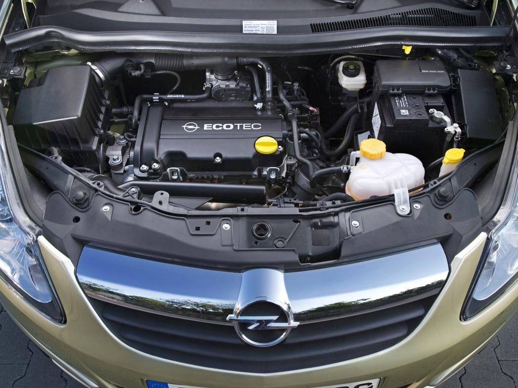 Как узнать авто с сажевым фильтром или нет - e9eb3