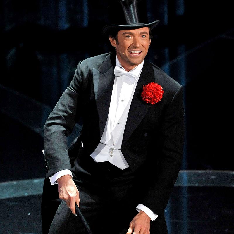 Как отбирают ведущих на премию «Оскар»: кто они