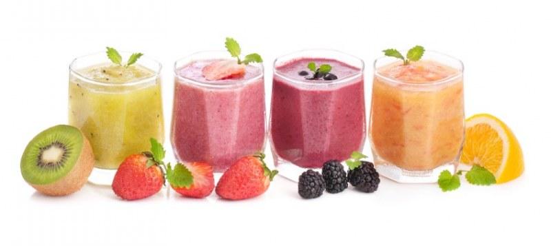 диетические продукты для похудения екатеринбург