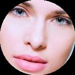 Правильный макияж для светлой кожи
