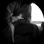 В каких случаях мужчина не хочет секса с женщиной