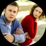 Психология: женатый мужчина и любовница
