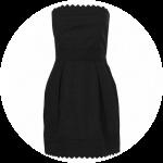 Маленькое черное платье: какое выбрать?