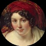 Выкройки меховых шапок для женщин