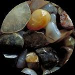 Значение камней: талисманы и обереги по знаку Зодиака