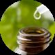 Как применять масло гвоздики от угрей