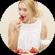 5 отговорок от здорового питания