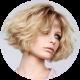 Объем для тонких волос: маленькие хитрости