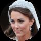 По следам Кейт Миддлтон: как стать принцессой?