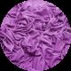 Шелковая ткань.  Удивительные свойства шелкового постельного белья.