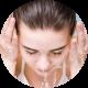 Высыпания на коже от стресса: решение проблемы