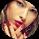 Главные хитрости 2014: макияж и маникюр