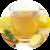 Имбирный чай для похудения: рецепты стройности