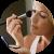 Как научиться макияжу
