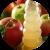 Вреден ли яблочный уксус?