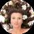 7 самых необходимых продуктов для волос