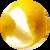 Лимонный сок как средство похудения