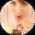 О вреде газированных напитков
