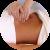 Что такое гинекологический массаж