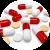 Как принимать витамин А в капсулах