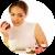 Японская диета: отзывы и комментарии