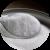 Сколько сахара можно съесть