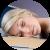 Некоторые причины хронической усталости