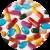Лекарства, от которых полнеешь