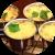 Как приготовить морепродукты в сливочном соусе