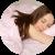 Сон и биологические ритмы