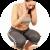 3 причины, по которым вес стоит на месте