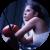 Женский бокс, или как проявить суровый характер