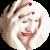 Вечерняя головная боль: быстрые способы лечения