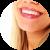 Современная эстетическая стоматология