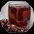 Целебные свойства чая каркаде
