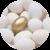 Яйца в ежедневном рационе питания