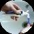 Как выбирать зубную пасту