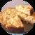 Гости на пороге: рецепт шарлотки