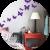 Оформляем комнату: виниловые наклейки на стены