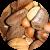 Как жить без конфет и колбасы: вкусные советы