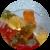Жевательный мармелад: состав, калорийность, польза и вред для здоровья